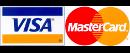 Online-Kreditkartenzahlung